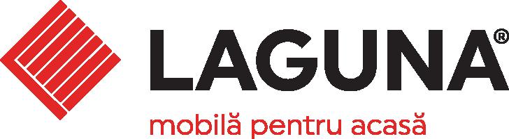 Mobila Laguna logo
