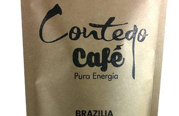 cafea-prajita-brazilia