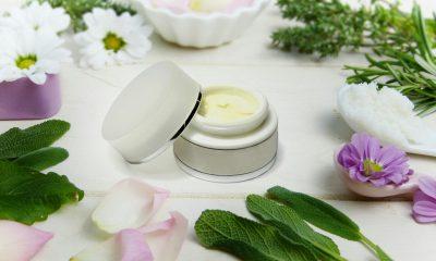 Avantajele folosirii cosmeticelor bio